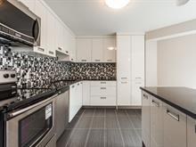 Condo / Appartement à louer à Saint-Laurent (Montréal), Montréal (Île), 2240, boulevard  Thimens, app. 251, 12463871 - Centris