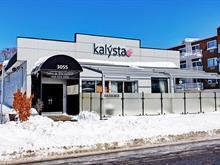 Bâtisse commerciale à vendre à Chomedey (Laval), Laval, 3055, boulevard  Cartier Ouest, 18898510 - Centris