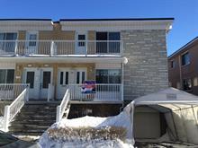 Duplex for sale in Montréal-Nord (Montréal), Montréal (Island), 6444 - 6446, Rue de Beaucourt, 27958585 - Centris