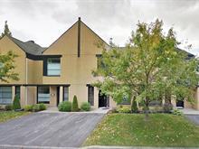 House for sale in Desjardins (Lévis), Chaudière-Appalaches, 2631, Rue des Berges, 23911131 - Centris