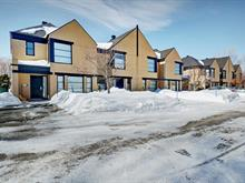 Maison à vendre à Desjardins (Lévis), Chaudière-Appalaches, 2631, Rue des Berges, 23911131 - Centris