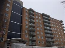 Condo for sale in Sainte-Foy/Sillery/Cap-Rouge (Québec), Capitale-Nationale, 2323, Avenue  Chapdelaine, apt. 106, 22717082 - Centris