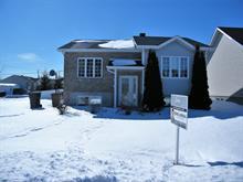 Maison à vendre à Sainte-Marthe-sur-le-Lac, Laurentides, 292, Rue des Bouleaux, 26542225 - Centris
