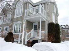 Maison de ville à vendre à Saint-Sauveur, Laurentides, 145, Chemin du Mont-Saint-Sauveur, 27610301 - Centris