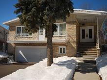 Maison à vendre à Rosemont/La Petite-Patrie (Montréal), Montréal (Île), 5390, Avenue des Sapins, 21549021 - Centris