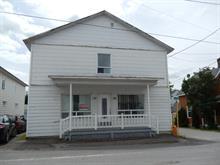 Quadruplex à vendre à Sainte-Angèle-de-Mérici, Bas-Saint-Laurent, 562 - 564, Avenue de la Vallée, 22340534 - Centris