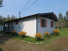 House for sale in Sainte-Julienne, Lanaudière, 3625, 2e av. du Domaine-Patry, 12637829 - Centris