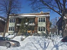 Condo / Appartement à louer à Côte-des-Neiges/Notre-Dame-de-Grâce (Montréal), Montréal (Île), 4393, Avenue  Coolbrook, 19223076 - Centris