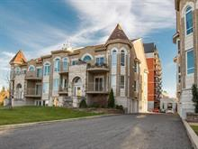 Condo for sale in Chomedey (Laval), Laval, 4372, boulevard  Lévesque Ouest, apt. 101, 15351272 - Centris