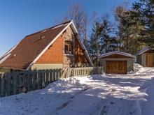 House for sale in Sainte-Anne-des-Lacs, Laurentides, 18, Chemin des Aigles, 9133387 - Centris