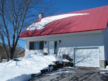 Maison à vendre à Saint-Joseph-du-Lac, Laurentides, 183, Rue  Caron, 27092334 - Centris