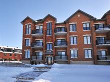 Condo for sale in Saint-Laurent (Montréal), Montréal (Island), 14421, boulevard  Cavendish, apt. 302, 26576339 - Centris