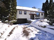 Maison à vendre à Baie-d'Urfé, Montréal (Île), 103, Rue  Bedford, 13327588 - Centris