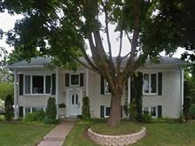 Maison à vendre à Charlesbourg (Québec), Capitale-Nationale, 7190, 10e Avenue Est, 25836429 - Centris