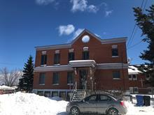 Immeuble à revenus à vendre à Cookshire-Eaton, Estrie, 6, Rue  Church, 11727695 - Centris