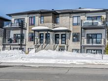 Condo for sale in Saint-Amable, Montérégie, 268, Rue du Cardinal, apt. 2, 12656287 - Centris