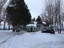 Maison à vendre à Hudson, Montérégie, 638, Rue  Main, 19995314 - Centris