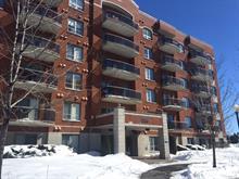 Condo à vendre à Pointe-Claire, Montréal (Île), 280, boulevard  Hymus, app. 609, 20884646 - Centris