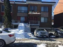 Condo / Appartement à louer à Côte-Saint-Luc, Montréal (Île), 628, Avenue  Hudson, 18760879 - Centris