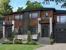 House for sale in Carignan, Montérégie, 2154, Rue  Ambroise-Joubert, 26502711 - Centris