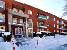 Condo for sale in Côte-des-Neiges/Notre-Dame-de-Grâce (Montréal), Montréal (Island), 6668, Rue de Terrebonne, apt. 107, 27029929 - Centris