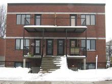 Condo / Apartment for rent in Lachine (Montréal), Montréal (Island), 951, 10e Avenue, 19001688 - Centris