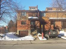 Maison à vendre à Anjou (Montréal), Montréal (Île), 7141, Avenue  Rondeau, 20798869 - Centris