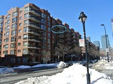 Condo à vendre à Ville-Marie (Montréal), Montréal (Île), 500, Rue de la Montagne, app. 707, 17913291 - Centris