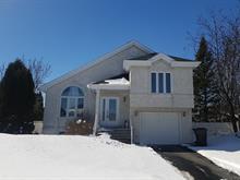 Maison à vendre à Lachenaie (Terrebonne), Lanaudière, 124, Rue  Marie-Thérèse-Hunault, 26791730 - Centris