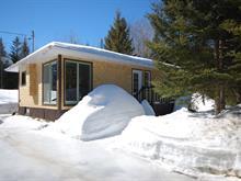 Maison à vendre à Saint-Alexis-des-Monts, Mauricie, 351, Rang  Armstrong, 11331182 - Centris