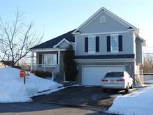 Maison à vendre à Lachenaie (Terrebonne), Lanaudière, 132, Rue de la Canardière, 27815200 - Centris