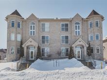Condo for sale in Duvernay (Laval), Laval, 3402, boulevard  Pie-IX, apt. 201, 9857799 - Centris