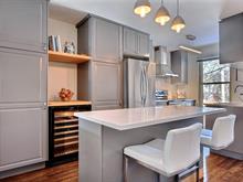 Condo for sale in Le Plateau-Mont-Royal (Montréal), Montréal (Island), 4226, Rue de Mentana, 23939006 - Centris