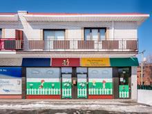 Business for sale in Saint-Léonard (Montréal), Montréal (Island), 6063 - 6065, Rue  Bélanger, 11395494 - Centris