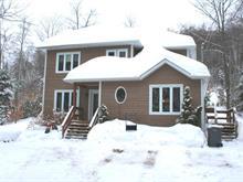 House for sale in Sainte-Adèle, Laurentides, 663, Rue des Puits, 26640435 - Centris