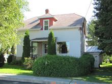 Maison à vendre à Saint-Louis-du-Ha! Ha!, Bas-Saint-Laurent, 134, Rue  Raymond, 25875890 - Centris