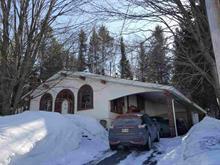 Maison à vendre à Sainte-Adèle, Laurentides, 509, Chemin  Pierre-Péladeau, 23344911 - Centris