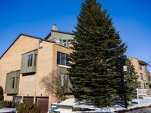 Condo for sale in Ahuntsic-Cartierville (Montréal), Montréal (Island), 12491, Rue  Odette-Oligny, 11670776 - Centris