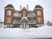 Condo for sale in Saint-Eustache, Laurentides, 578, Rue  Jérôme-Richer, apt. 2, 26355371 - Centris