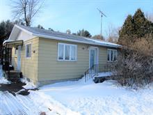 House for sale in Saint-Stanislas-de-Kostka, Montérégie, 262, Chemin de la Rivière, 24997119 - Centris