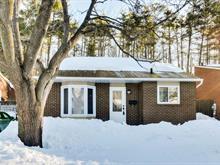 Maison à vendre à Gatineau (Gatineau), Outaouais, 44, Rue du Père-Bériault, 16240448 - Centris