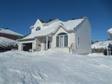 House for sale in Victoriaville, Centre-du-Québec, 50, Rue  Galarneau, 24533526 - Centris