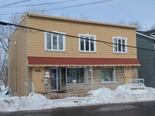 4plex for sale in Desjardins (Lévis), Chaudière-Appalaches, 70 - 74A, Rue  Wolfe, 20965966 - Centris