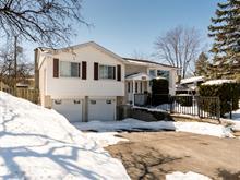 Maison à vendre à Pierrefonds-Roxboro (Montréal), Montréal (Île), 4350, Rue  Juneau, 10315785 - Centris