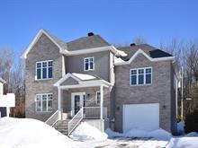 Maison à vendre à Saint-Paul, Lanaudière, 89, Rue du Sous-Bois, 11626075 - Centris