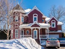 House for sale in Blainville, Laurentides, 19, Rue des Huarts, 28453337 - Centris