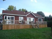House for sale in Varennes, Montérégie, 5038, Route  Marie-Victorin, 10041558 - Centris
