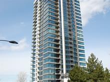 Condo / Apartment for rent in Verdun/Île-des-Soeurs (Montréal), Montréal (Island), 101, Rue de la Rotonde, apt. 908, 28512294 - Centris
