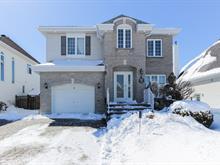 Maison à vendre à Pointe-Claire, Montréal (Île), 228, Avenue  Marsh, 14440968 - Centris