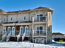 Condo à vendre à Masson-Angers (Gatineau), Outaouais, 1030, Chemin de Montréal Ouest, 27513339 - Centris
